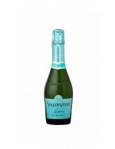 Valdivieso Limited Extra Brut