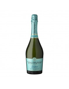 Valdivieso Limited Extra Brut