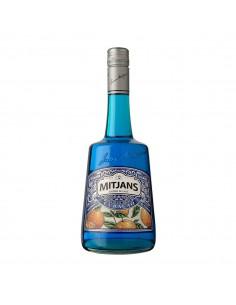 Licor de Curacao