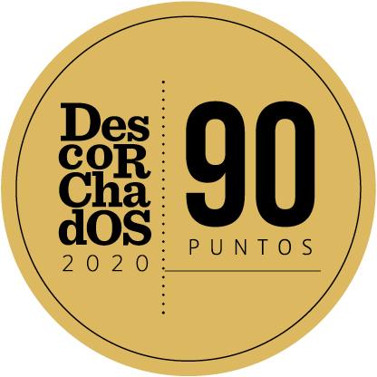 Descorchados Valdivieso