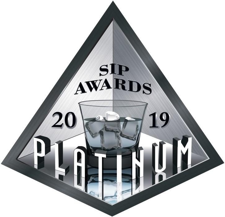 Sip Platinum 2019