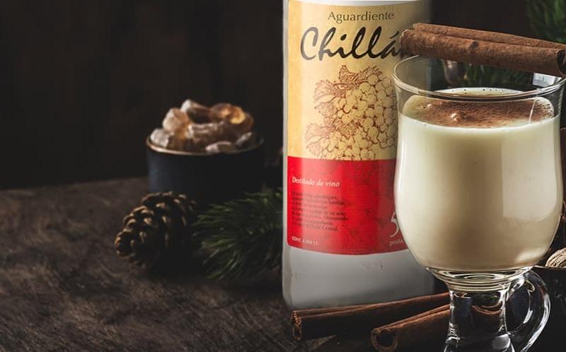 Cola de Mono: El favorito de Navidad y Año Nuevo